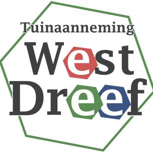 Logo_Tuinaannemingen_Westdreef.png
