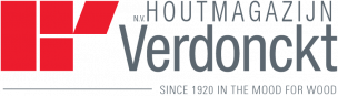 logo_Houtmagazijn_Verdonck.png