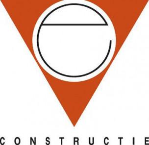 logo_eric_verstraete.jpg