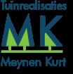 logo_kurtmeynen.png