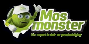 logo_mosmonster.png