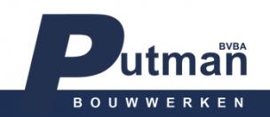 logo_putman.png