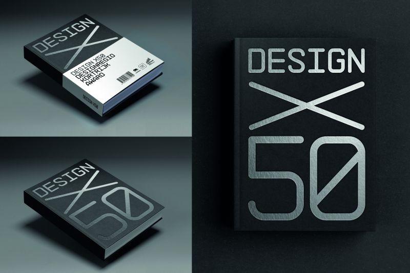 DesignX50.jpg