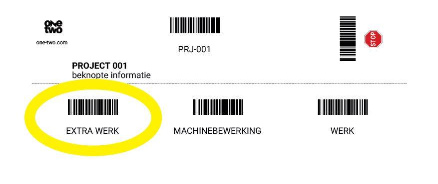 Barcode_ExtraWerk.jpg
