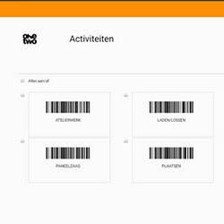 Barcodes_Activiteit_Hout.jpg