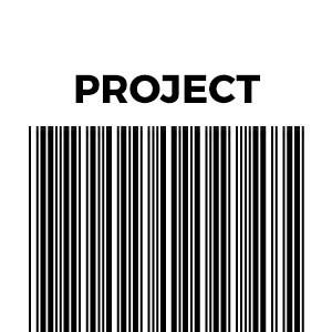 ProjectBarcode.jpg