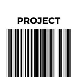 Project_Barcode.jpg