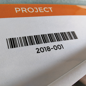 ProjectBarcode300x300.png