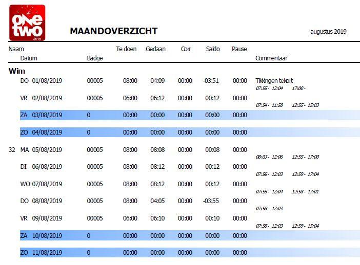 Time_Prikklok_RapportFragment.jpg