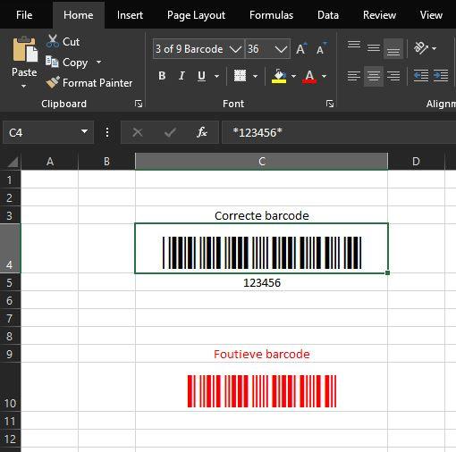 Excel_Code39_Barcode_Sample.jpg