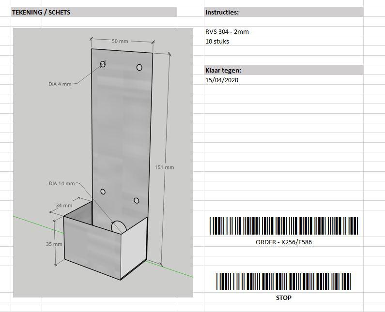 Werkinstructies_Excel.jpg