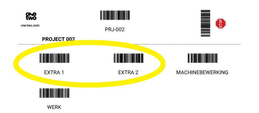 Barcode_ExtraWerken.jpg