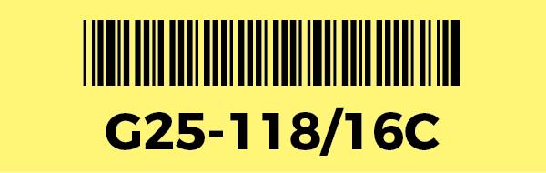 Magazijnrek_Barcode.png