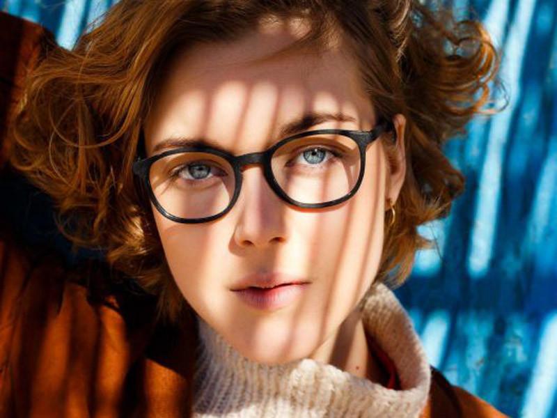 kinto-eyewear-servan-ilyne-21-527x792.jpg