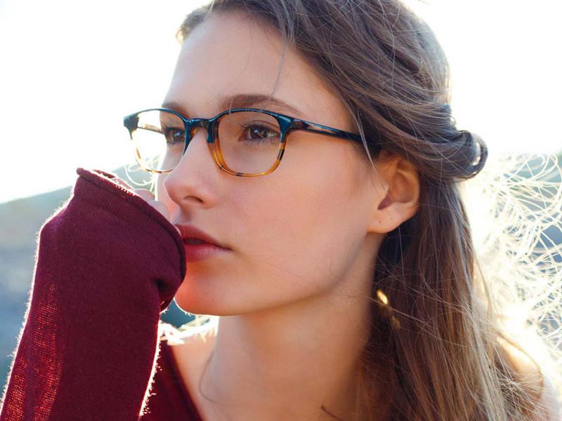 kinto-eyewear-servan-ilyne-43-1280x1920.jpg