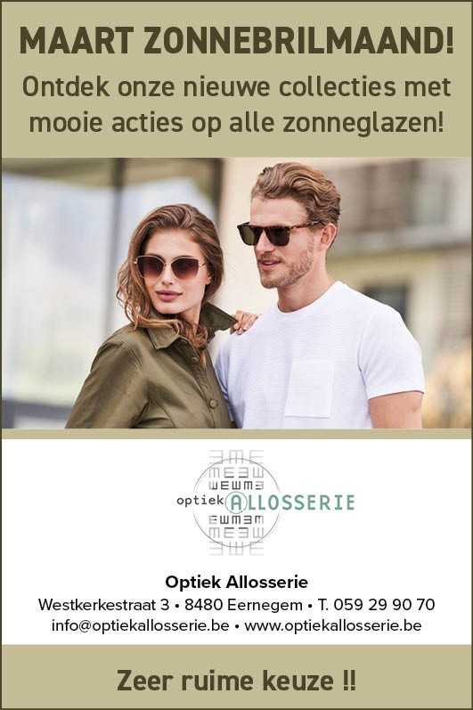 OPTIEK ALLOSSERIE 2x135 - 2103.jpg