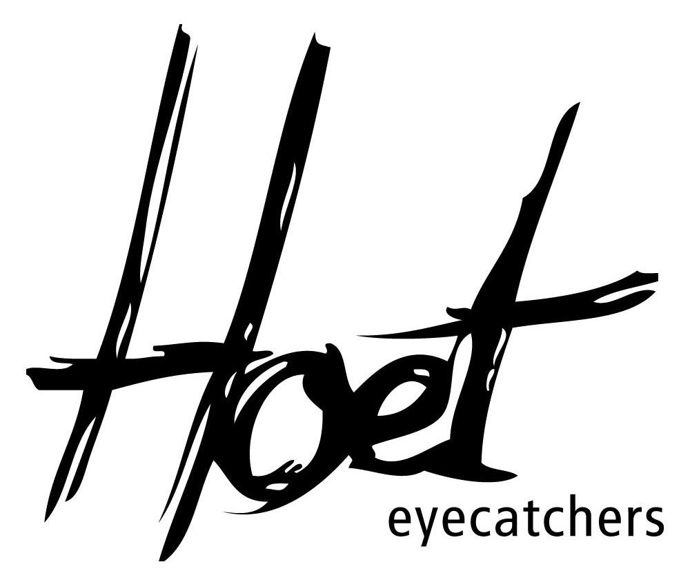 Logo Hoet