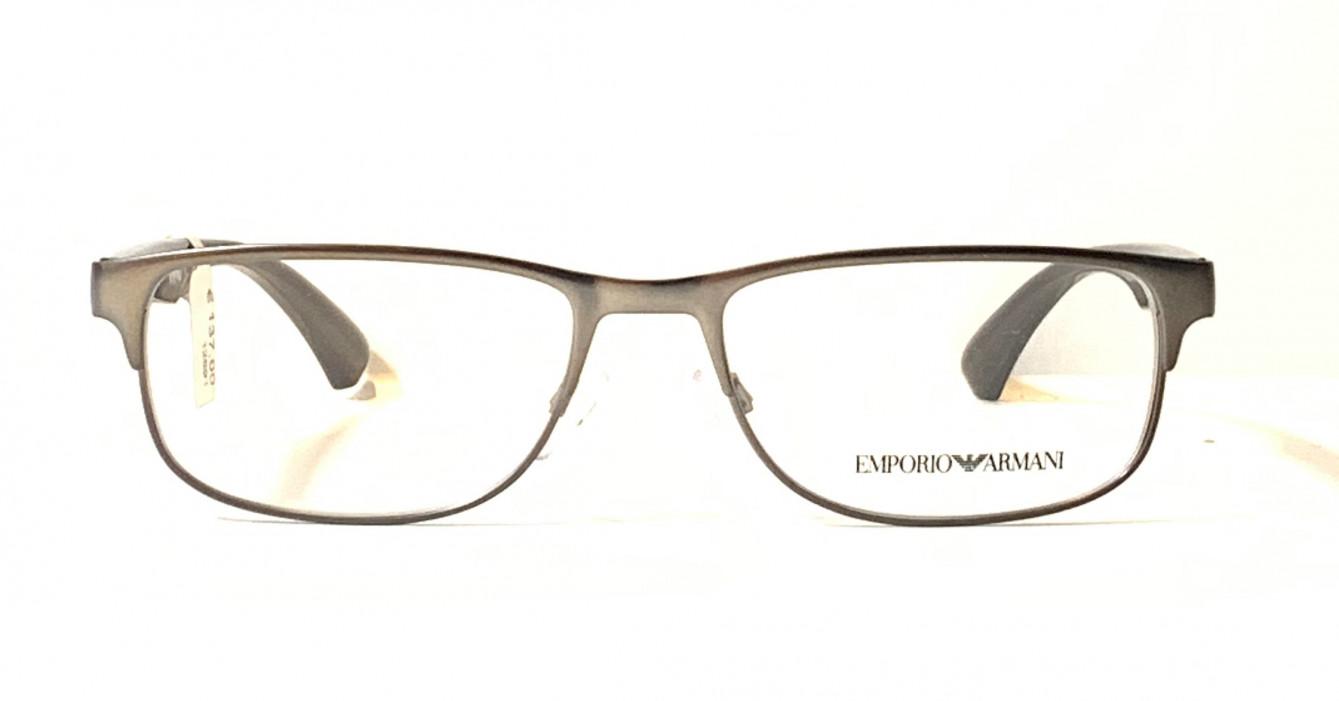 Emporio Armani Blanco1.jpg