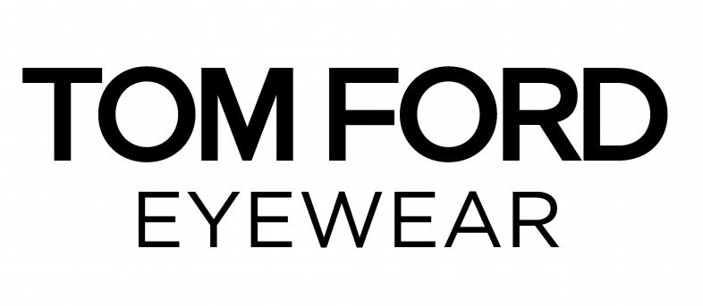 Logo Tom Ford