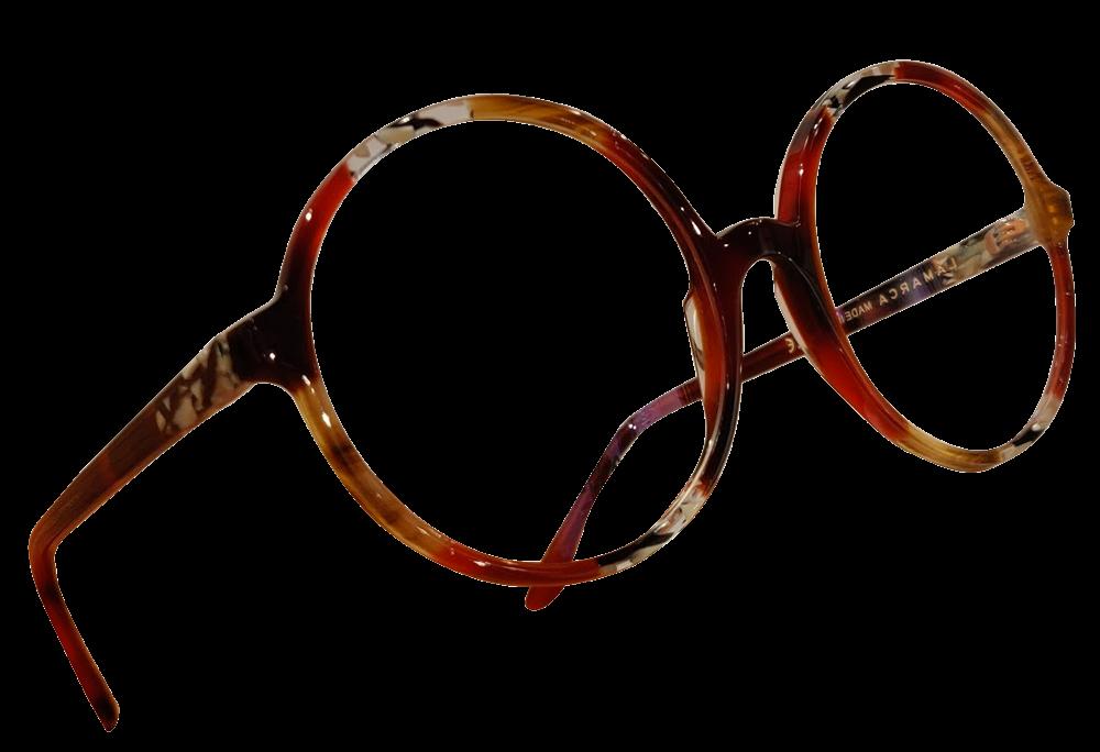 La marca bril