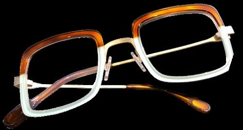 anne et valentin bril