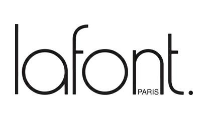 Logo Lafont