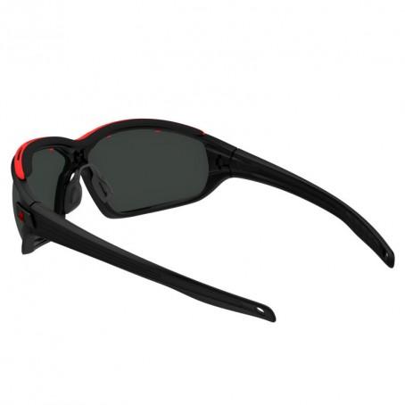 Evil Eye Evo Pro A193 / A194