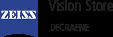 Vison Store Decraene