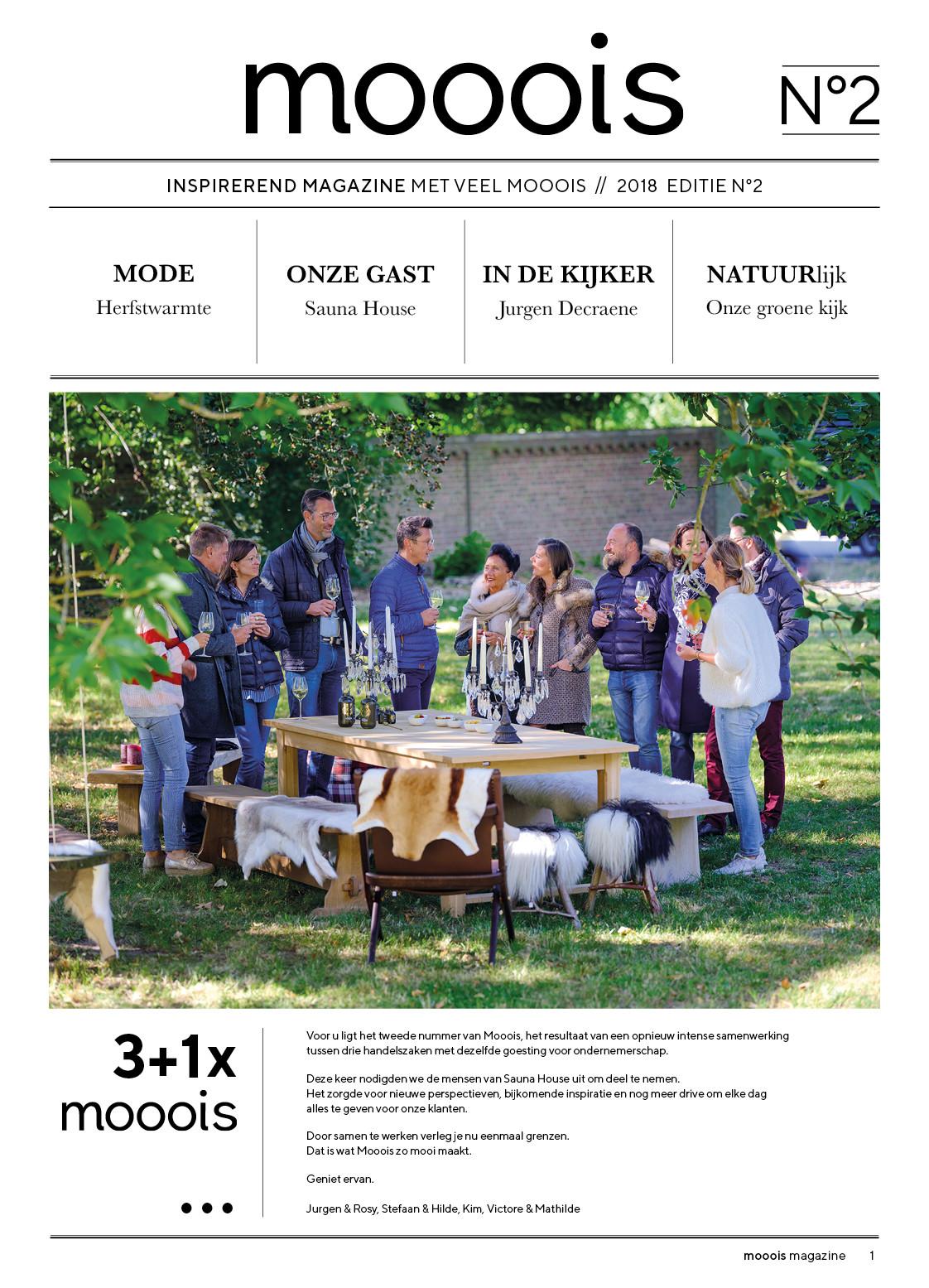 MOOOISMagazine_2 cover.jpg