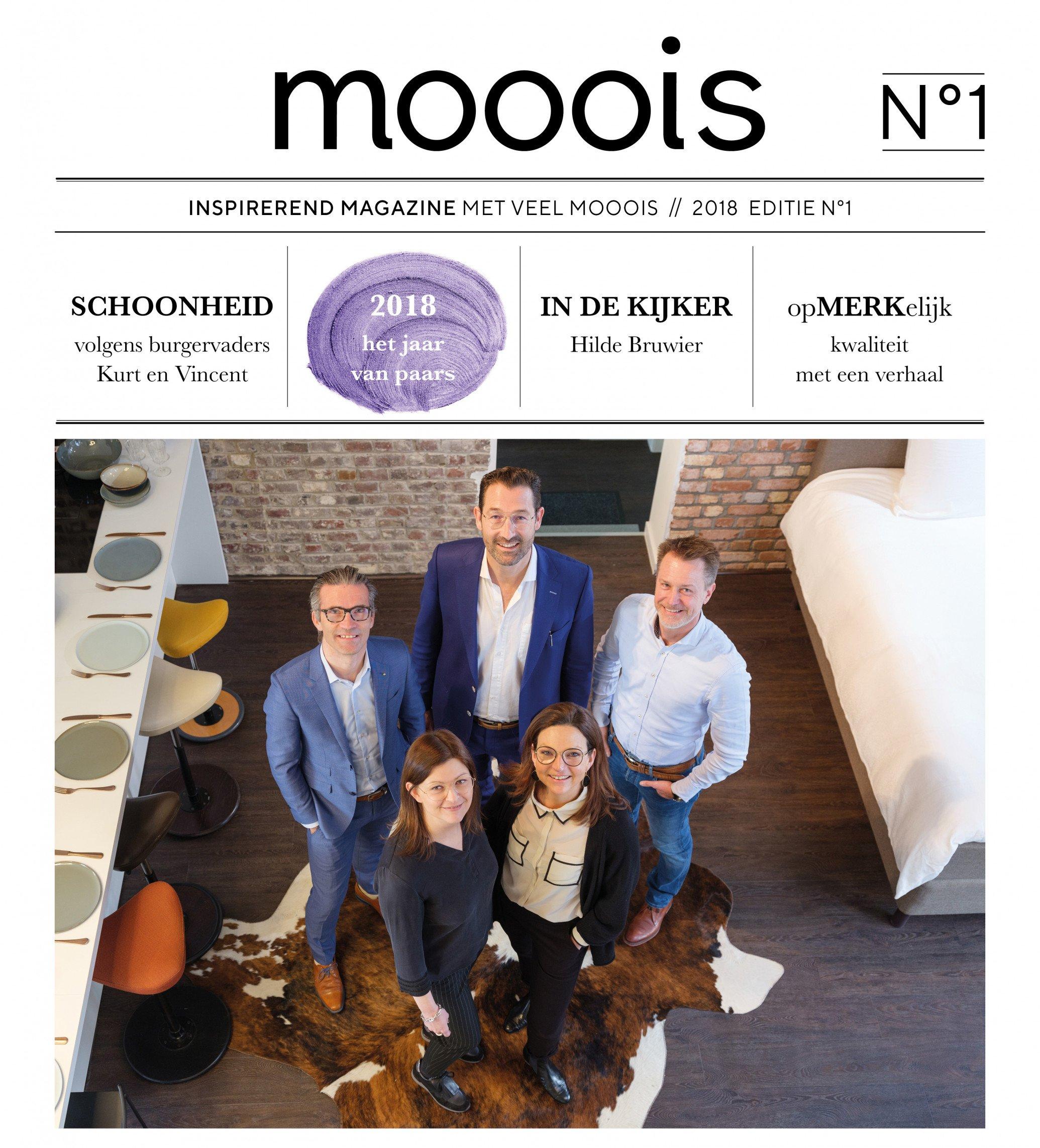 MOOOIS_cover.jpg