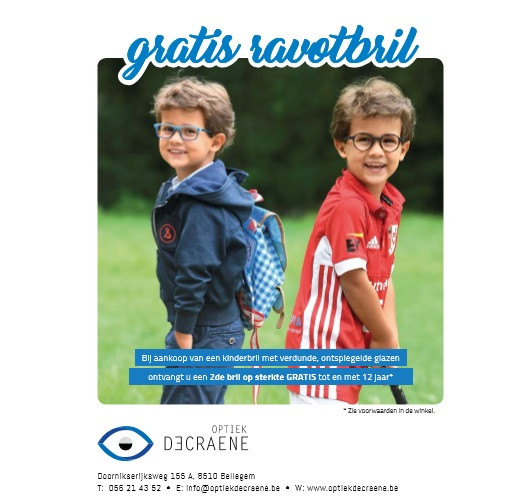 gratis ravotbril herfstfolder.jpg