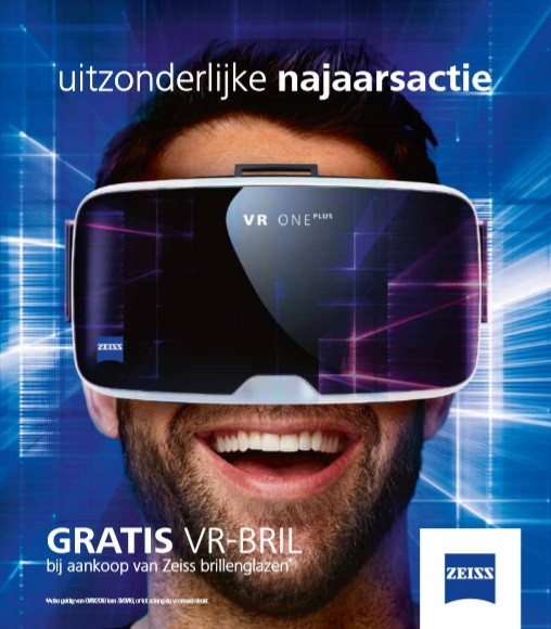 gratis vr bril winter 2018.jpg