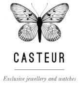 logo_casteur_EXCLUSIVE_cmyk.jpg