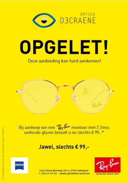 ray ban actie april 19.jpg
