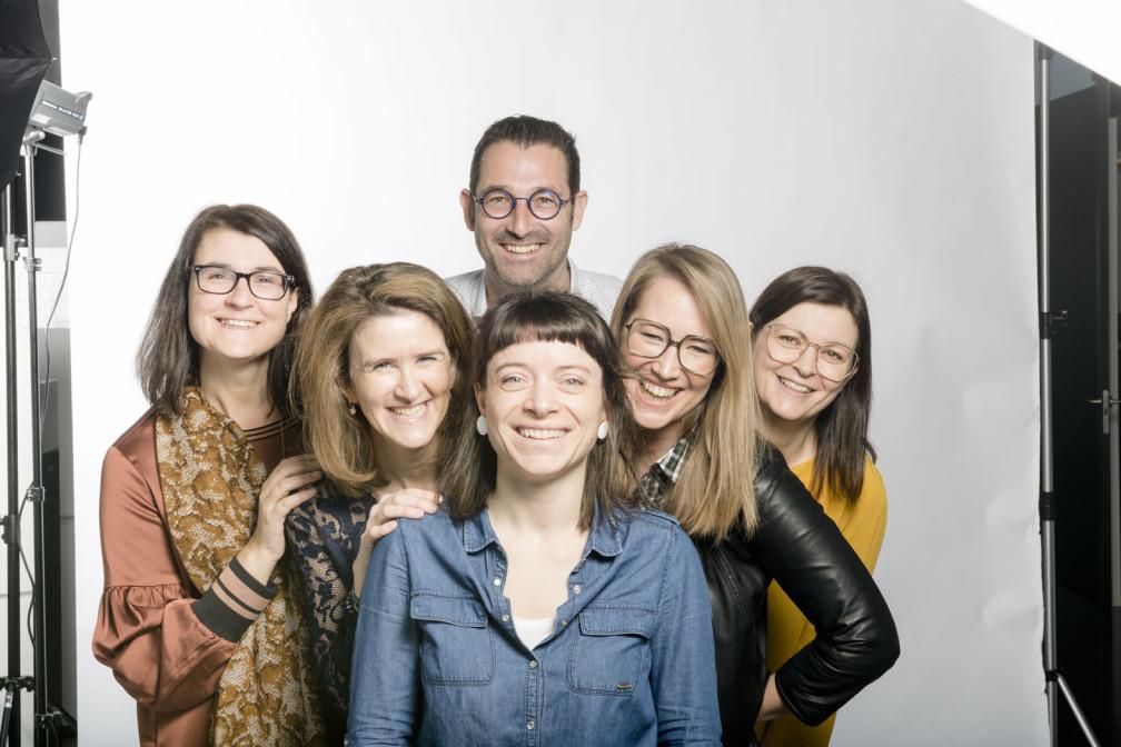 team lachen feb 19.jpg
