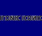 Ironic_Iconic-logo.png