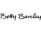 logo-bettybarclay.png