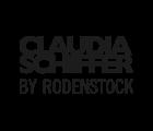 logo_claudiaschiffer.png