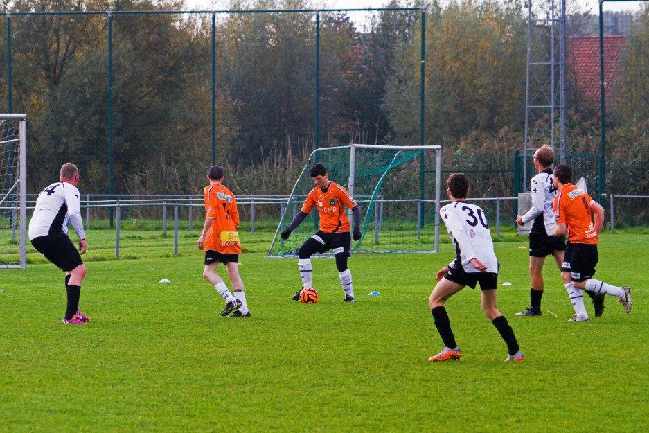 20150812Gvoetbal Cercle (11).jpg