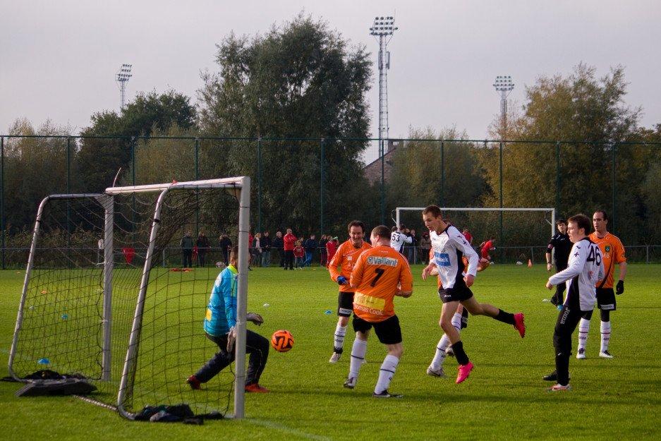 20150812Gvoetbal Cercle (23).jpg