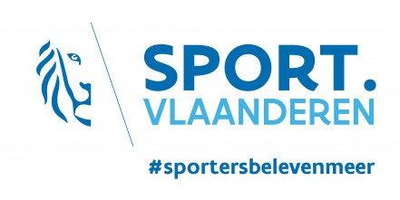 logo g-sport.jpg
