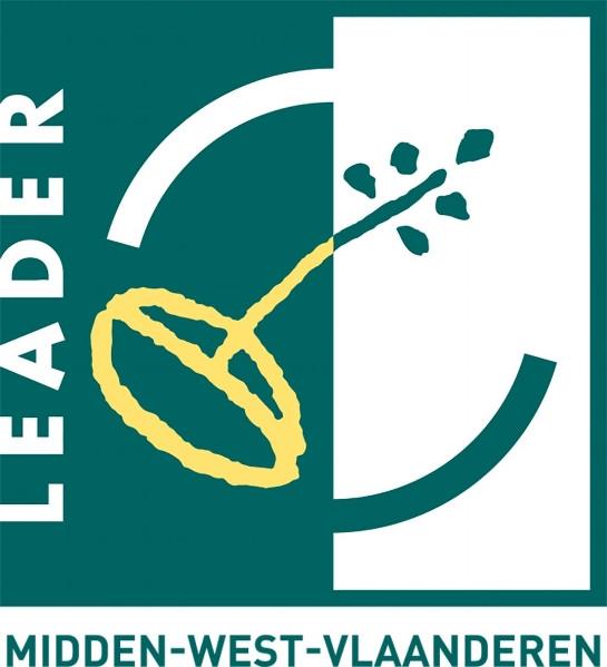 Logo%20Leader%20MWVL-2015.jpg