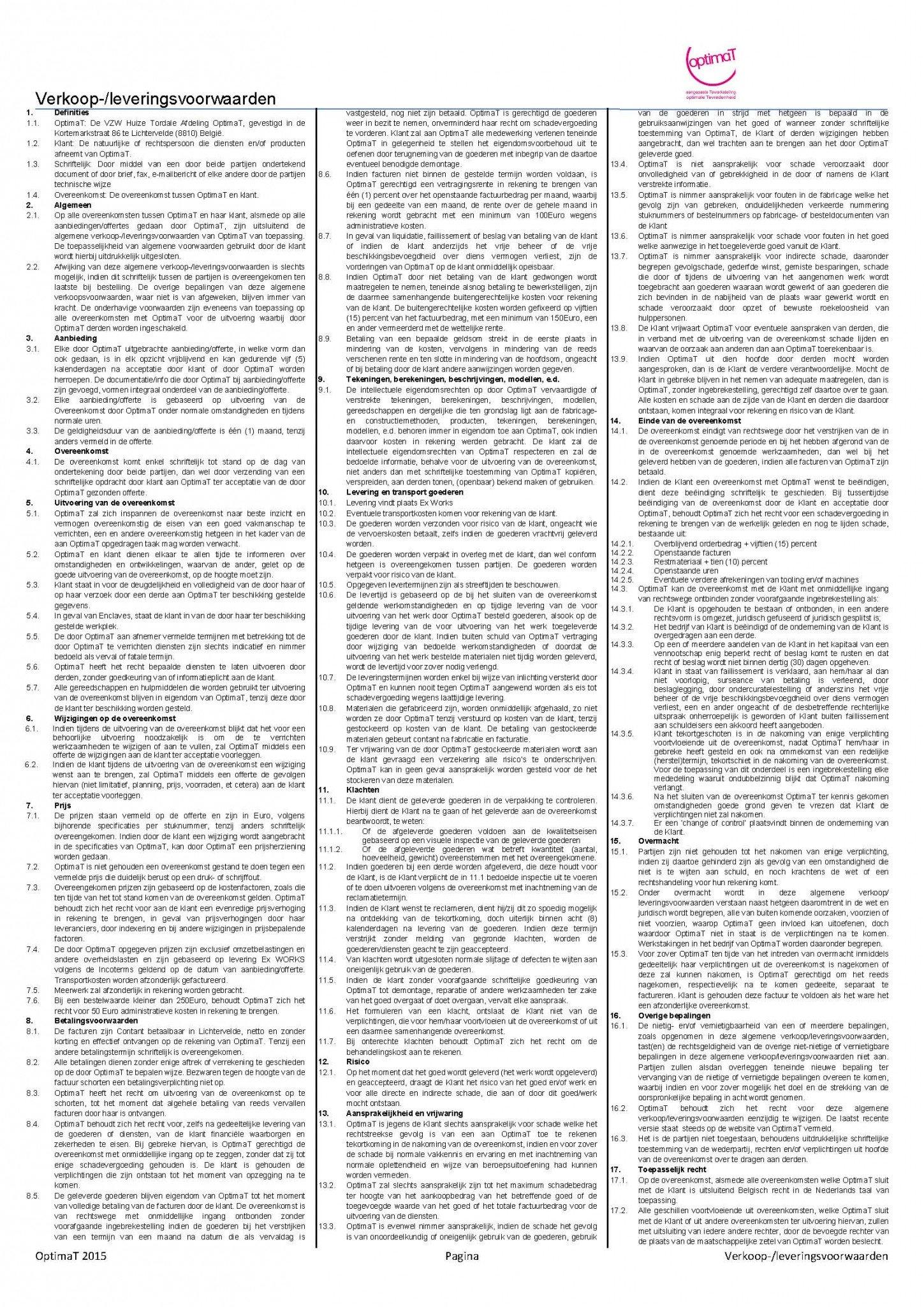 Verkoopvoorwaarden OptimaT 2015-08-25.jpg