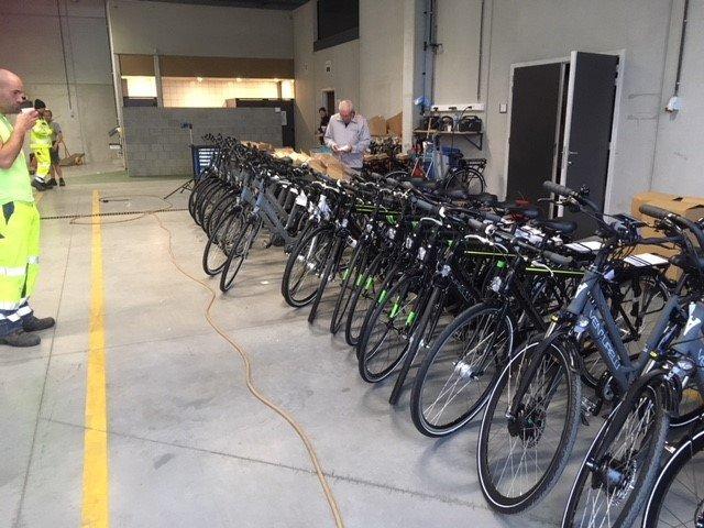 fiets3.jpg