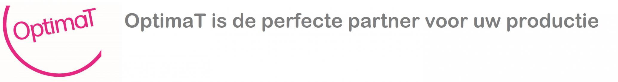 optimat-header - groot - groot logo.png