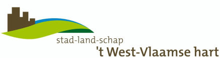 westvlaamsehart.png