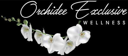 logo-orchidee-WIT-DEFINITIEF.jpg