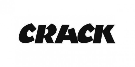 LogoCrackZwW.jpg