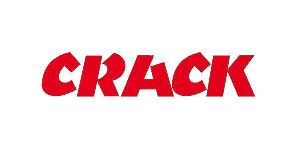 LogoCrack.jpg