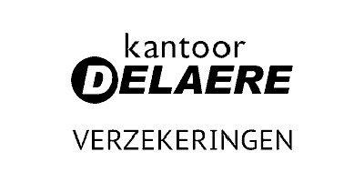 LogoDelaereZwW.jpg